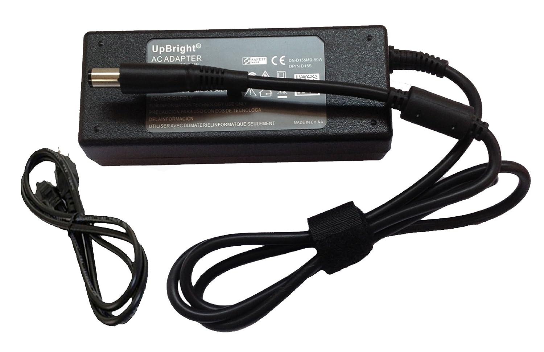 Power Supply+Cord for HP 2000-299WM 2000-2B09WM 2000-2B19WM 2000-2C29WM 2000-329WM 631 G60-100 G60-120US G60-125NR G60-230US G60-235DX G60-440US G60-445DX G60-519WM G60T G62-340US G71-329WM G71-340US