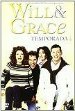 Will & grace (4ºtemporada)