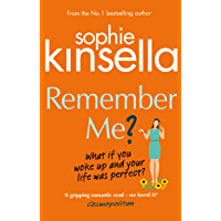Remember Me? (English Edition)