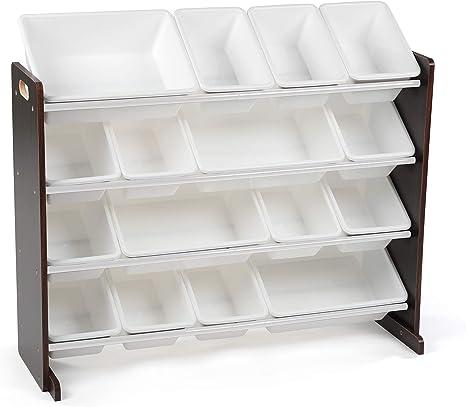toy storage girl storage 8 x 8 x 8 Choose your fabric Storage bin