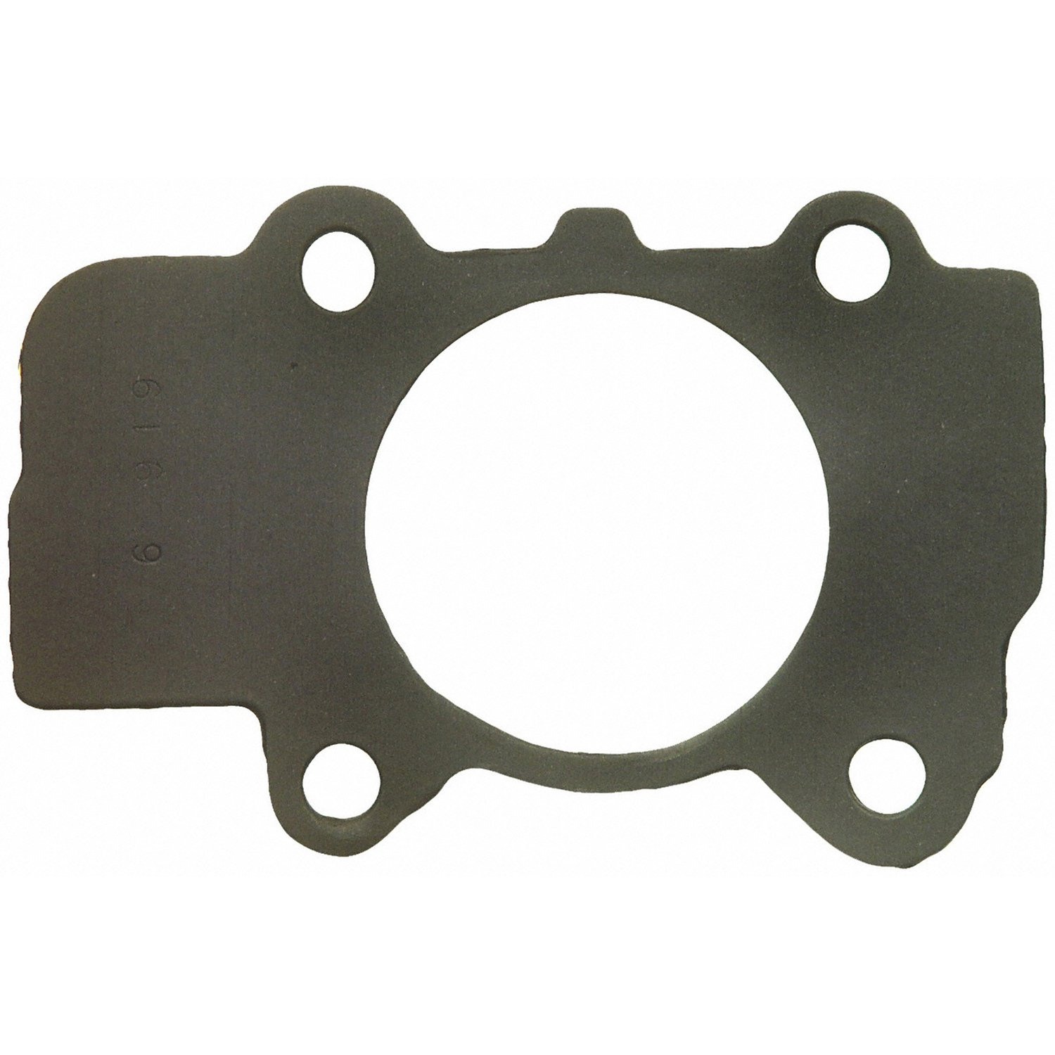 Fel-Pro 61037 Throttle Body Mounting Gasket