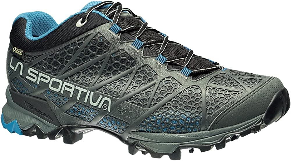 La Sportiva Men s Primer Low GTX Hiking Shoe