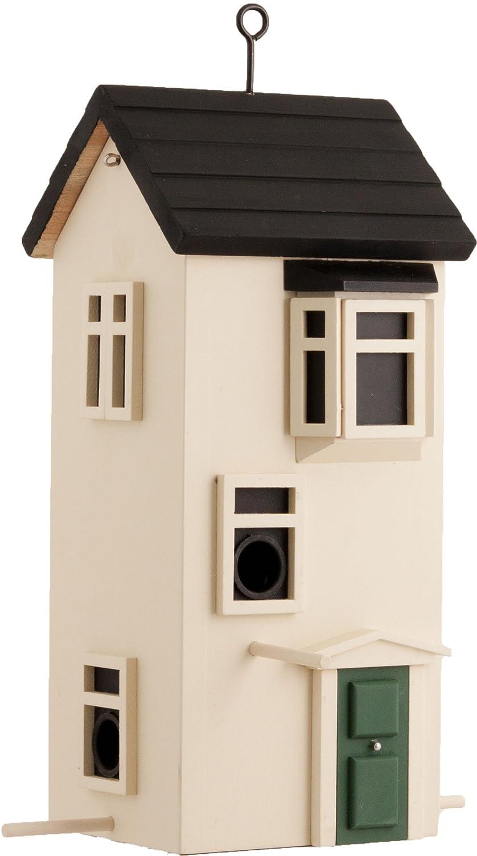 salutare Casa di città colore    sabbia  Miglior prezzo