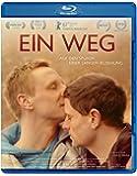 EIN WEG (Deutsche Originalfassung) [Blu-ray]