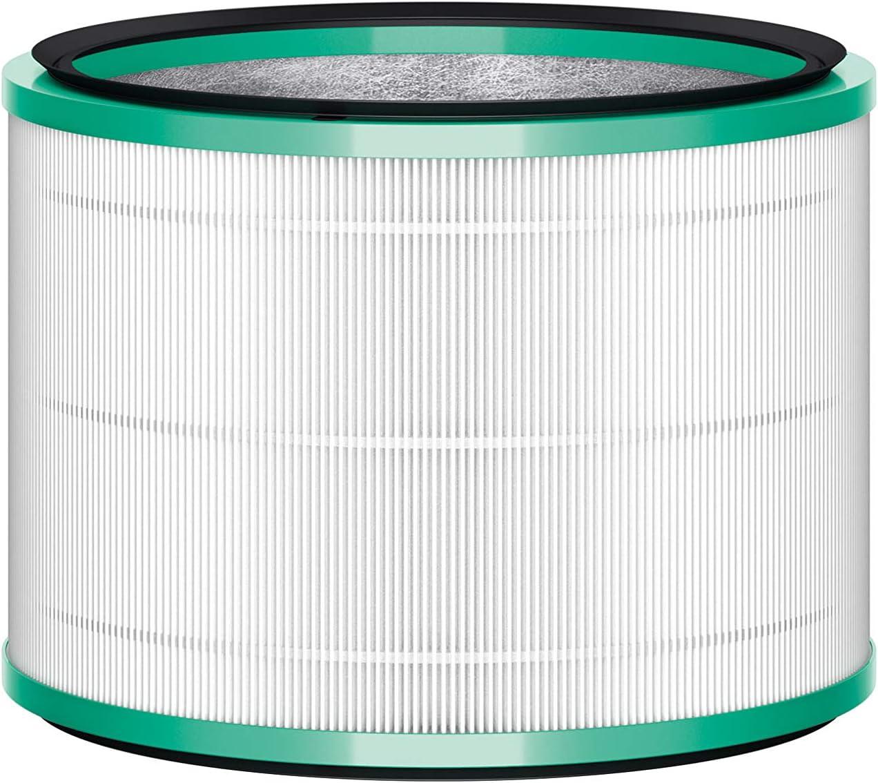 Dyson 968101 – 04 Evo para filtro purificador de aire mesa Pure Hot + Cool Link purificador de aire: Amazon.es: Bricolaje y herramientas