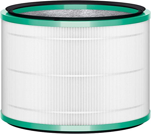 Dyson 968101 – 04 Evo para filtro purificador de aire mesa Pure ...