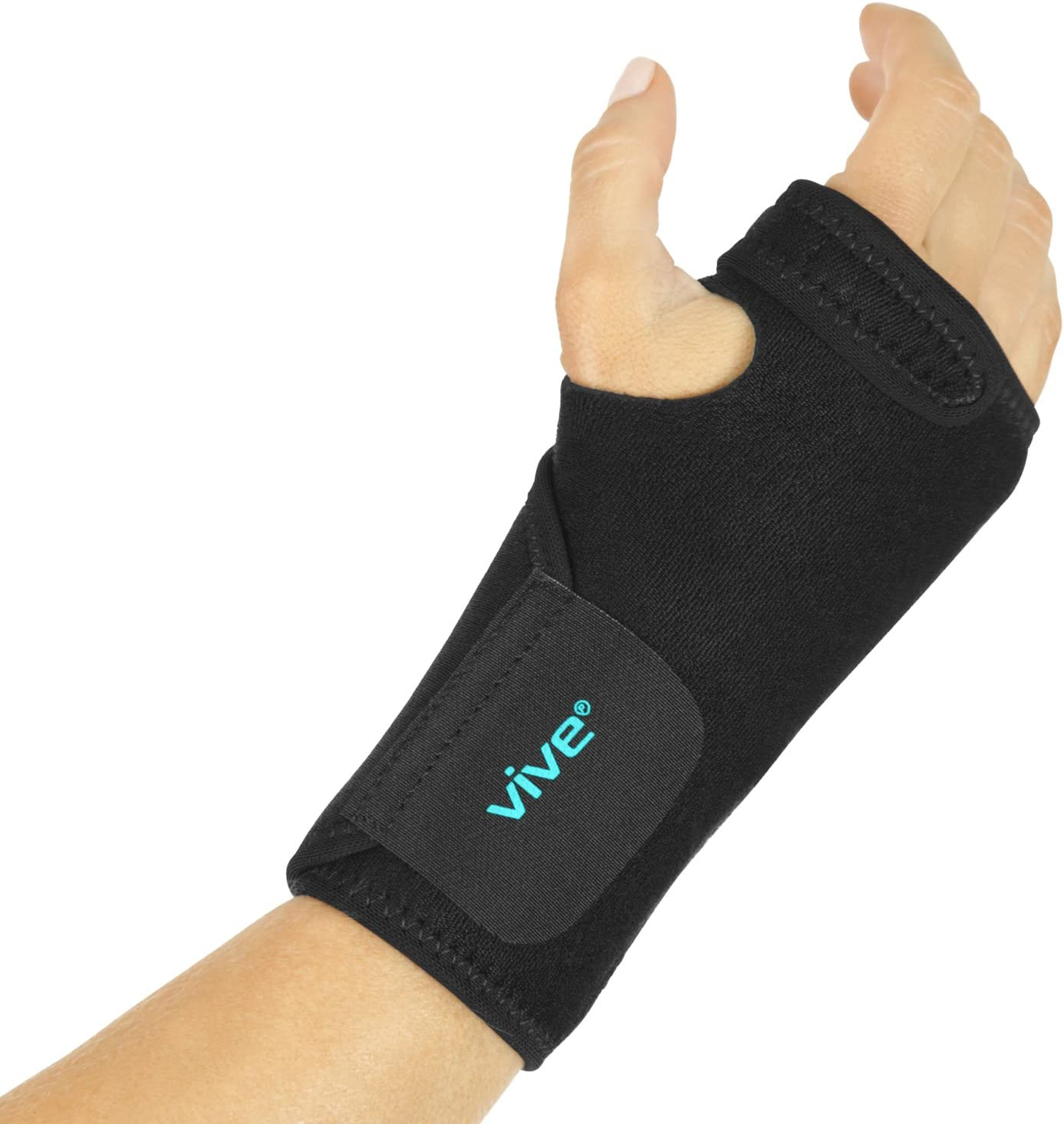 Best Wrist Support for Golf 25