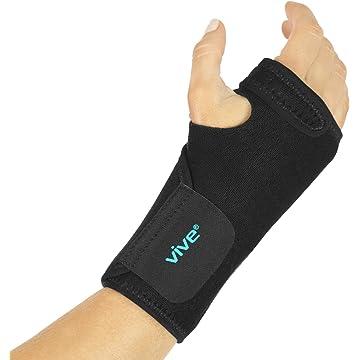 Viva Wrist