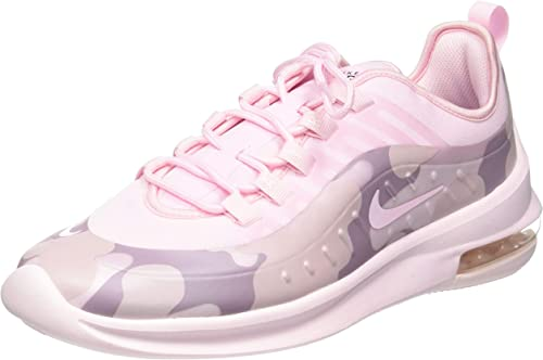 sneakers homme air max axis premium nike