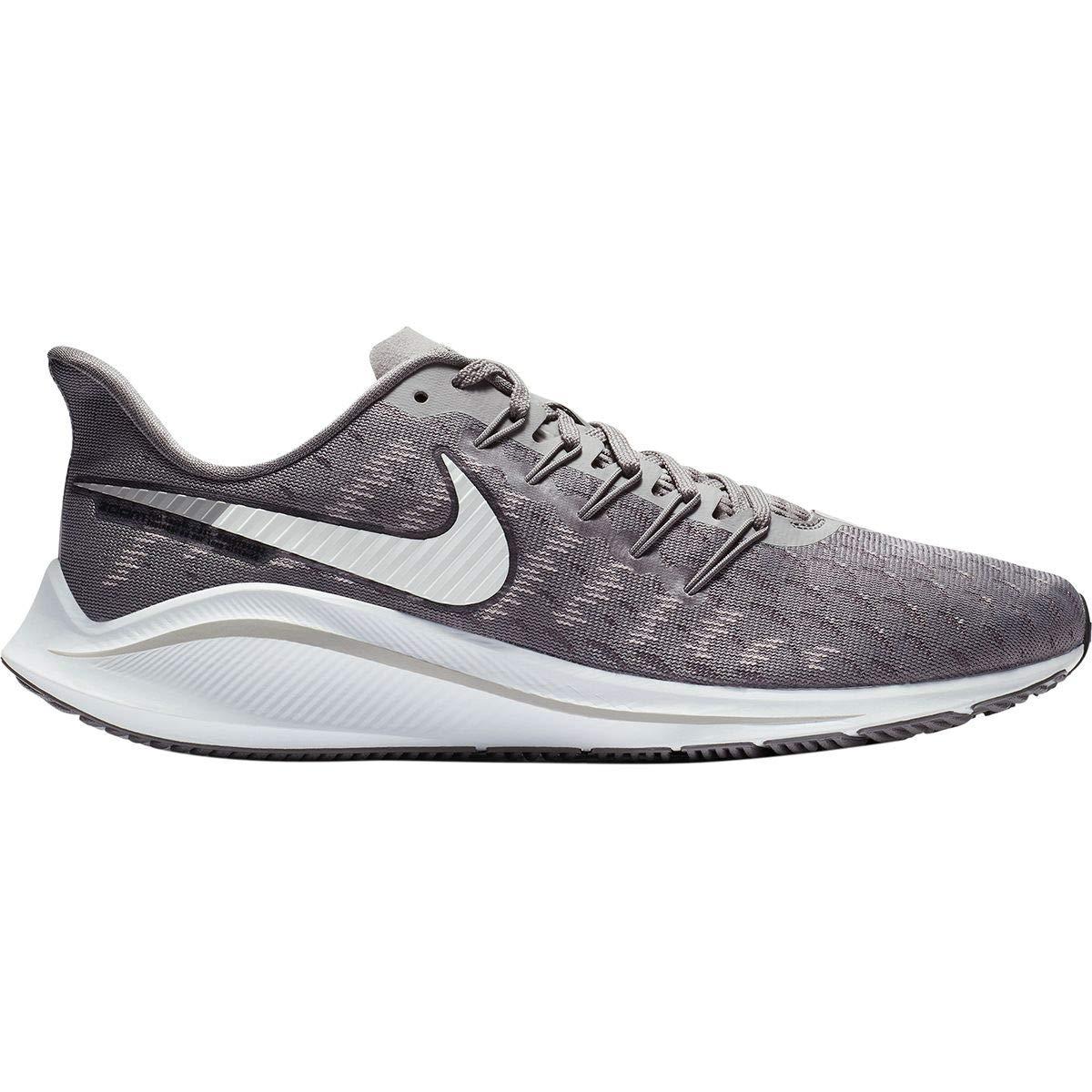 優れた品質 [ナイキ] B07P547B47 メンズ ランニング Air Zoom Vomero Running 14 [ナイキ] Running Shoe [並行輸入品] B07P547B47 7, アンティーク インテリア FeuFeu:3ea31ffb --- asindiaenterprises.com
