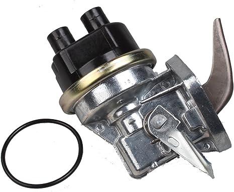 Fuel Pump for John Deere JD 3179D 3179DT 4045D 4045T 4239D 4239T