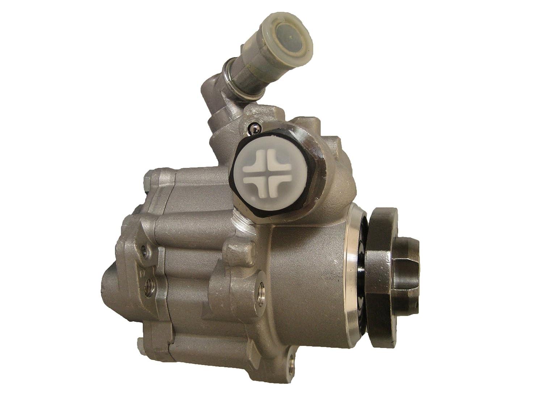 MAPCO 27848 Power Steering Pump