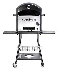 Blackstone Oven