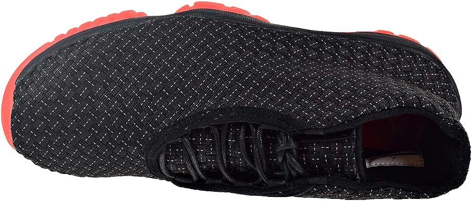 NIKE Scarpe Air Jordan Future Premium Camo 652141301 45 12