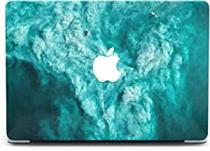 Nature Ocean Protective case Compatible with Apple MacBook Mac Air Pro 13 12 15 16 13.3 inch Retina Cover SN11 (Pro 16