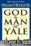God and Man at Yale: The Superstitions of 'Academic Freedom'