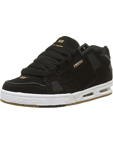 De Skateboard Skateboard De Skateboard Chaussures Chaussures De Chaussures De Chaussures Nn0mw8