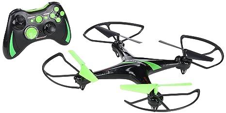 prix d'un drone camera