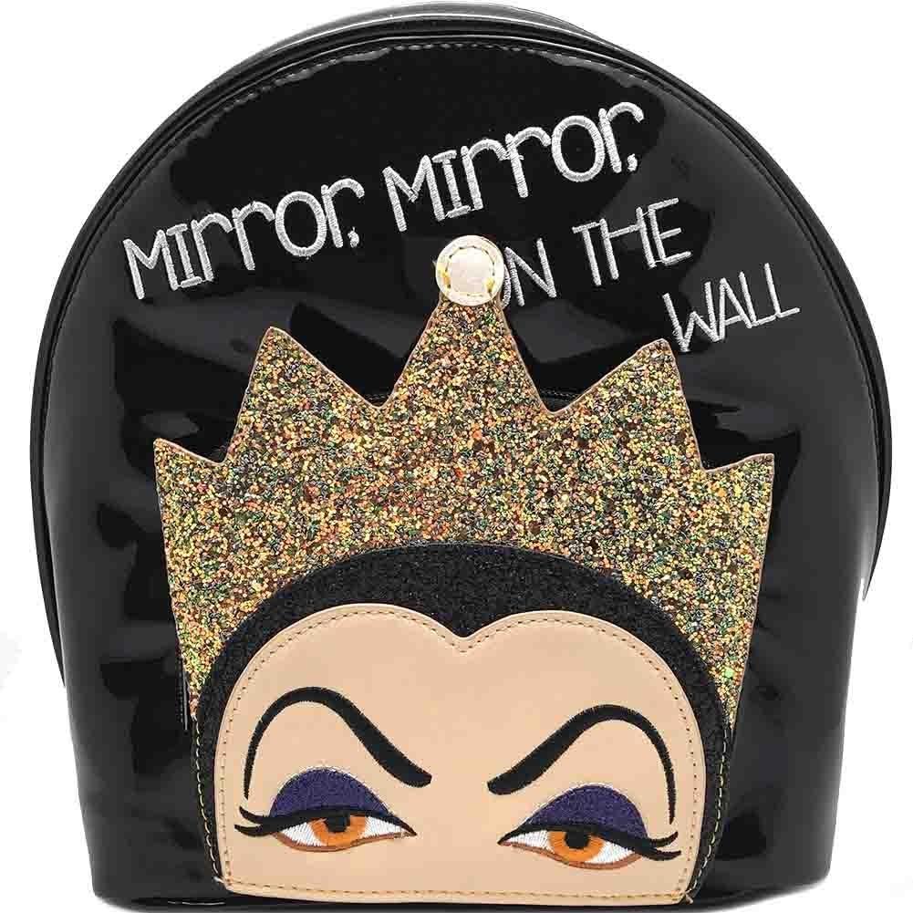Danielle Nicole Disney Evil Queen Backpack