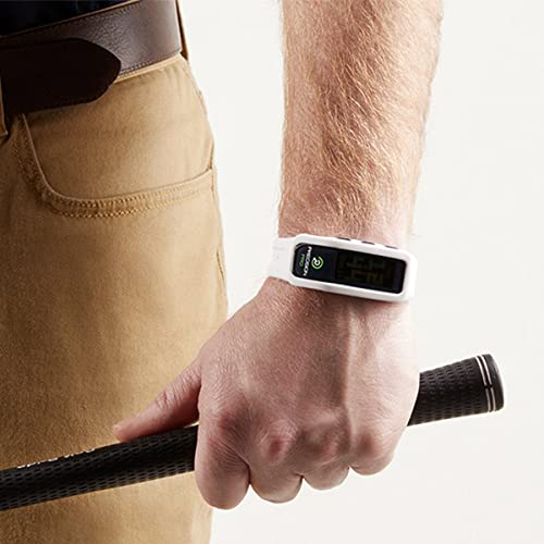 Precision Pro Golf GPS Band