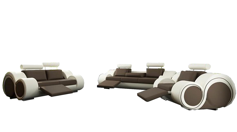 ledersofa schwarz 2sitzer free ledercouch schwarz ledersofa schwarz sitzer with ledersofa. Black Bedroom Furniture Sets. Home Design Ideas