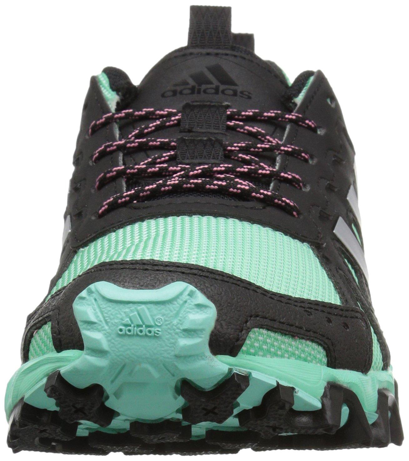 pretty nice 42e1d d23d1 ... adidas Performance Womens Incision 5 W Trail Runner B01H7Z5OGA 5  Incision B(M) US ...