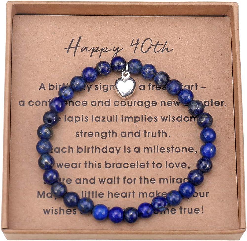 40 Carat Sterling Silver Wire Wrap Pendant  Natural Lapis lazuli Pendant  Lapis Lazuli Necklace  Birthday Gift Christmas Sale