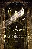 Il signore di Barcellona (Omnibus stranieri)