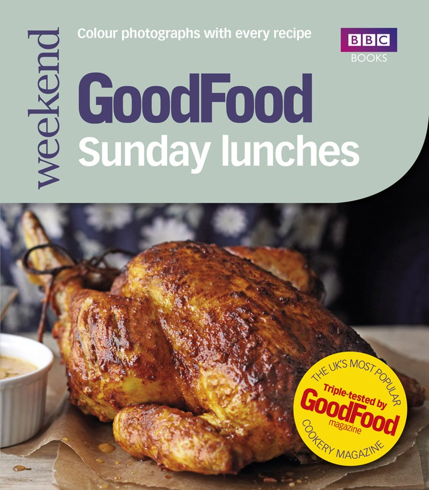 Good Food: Sunday Lunches