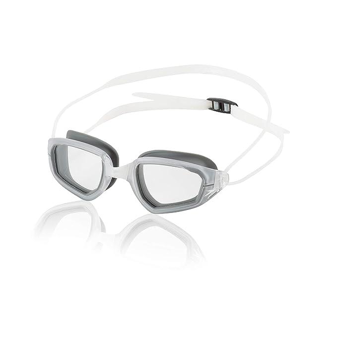 Speedo Kids Goggle 3pk Set One Size Multiple