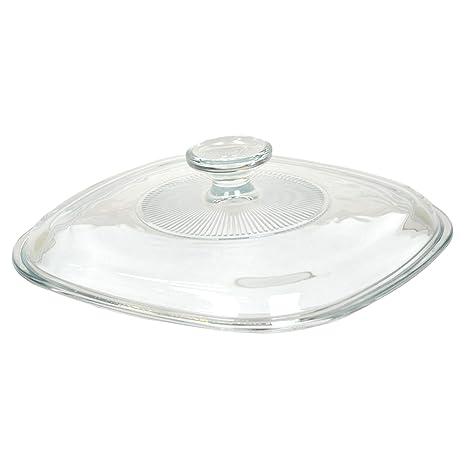 Amazon.com: Corningware – Cazuela Estufa 2L a 3L Plaza ...