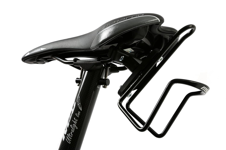 MSC Bikes Roto RT905200 Soporte portabid/ón//Anclaje sill/ín