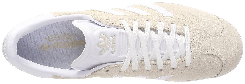 adidas Men's Gazelle Fitness Shoes