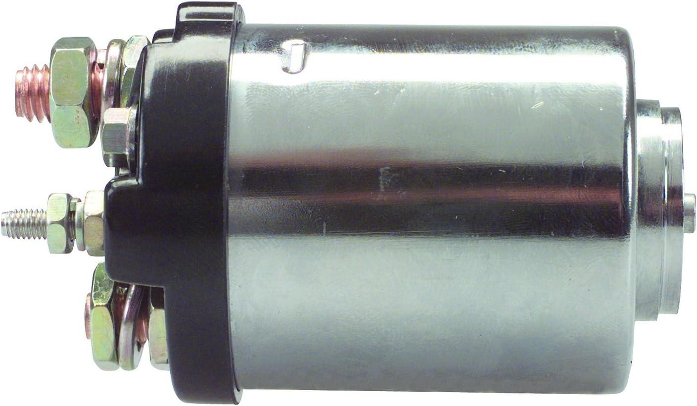 NEW Starter Solenoid SHOVELHEAD Ironhead XL Sportster 71469-65