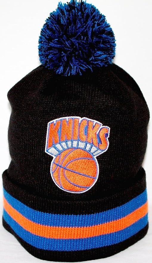 528d6f6f4dff44 New York Knicks Mitchell & Ness NBA