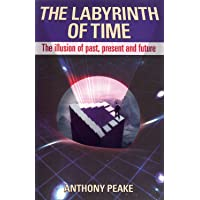 The Labyrinth of Time: Revealing the True Nature of Reality