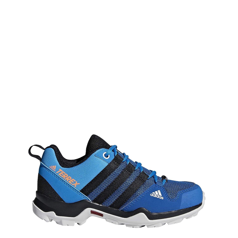 Adidas Terrex Terrex Terrex Ax2r CP, Scarpe da Arrampicata Basse Unisex – Bambini | La qualità prima  3c956d