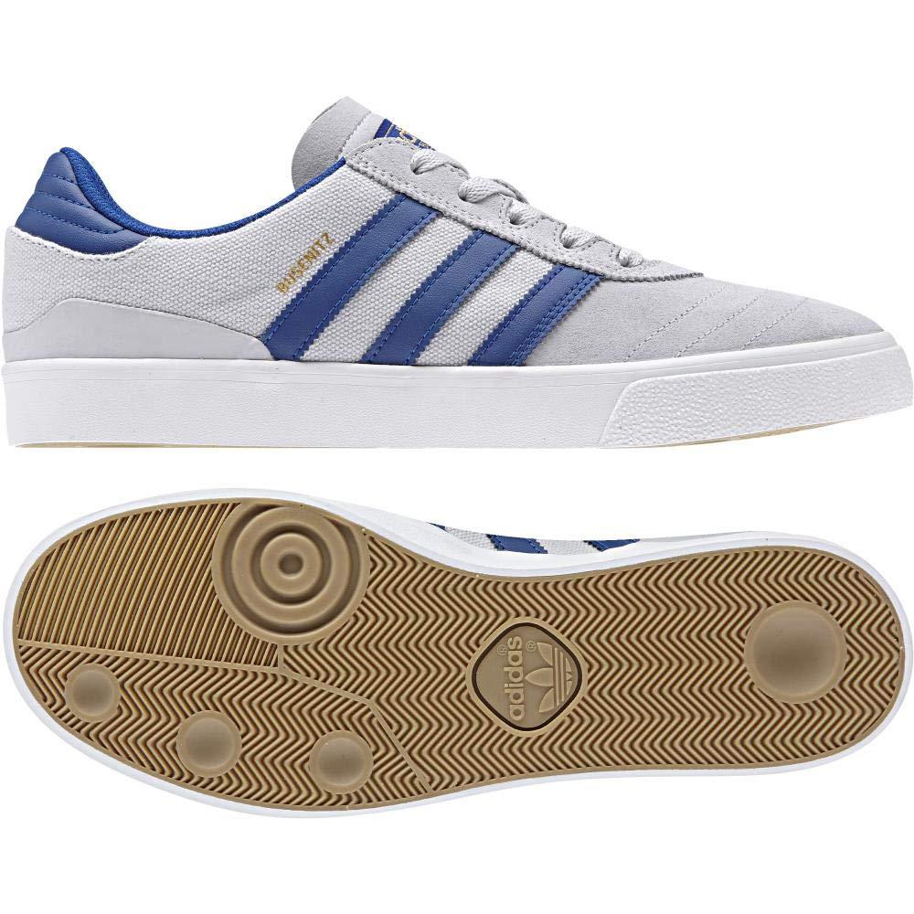 a601f0a98354 adidas Shoes Busenitz Vulc - Skateboard Shoes