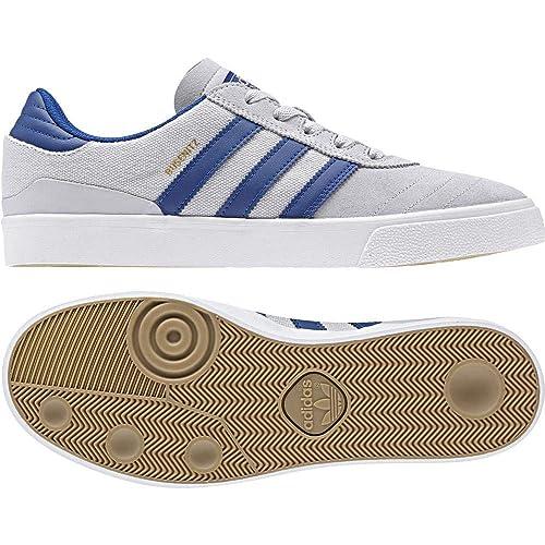 adidas Men s Busenitz Vulc Fitness Shoes  Amazon.co.uk  Shoes   Bags 7a7878f6c0