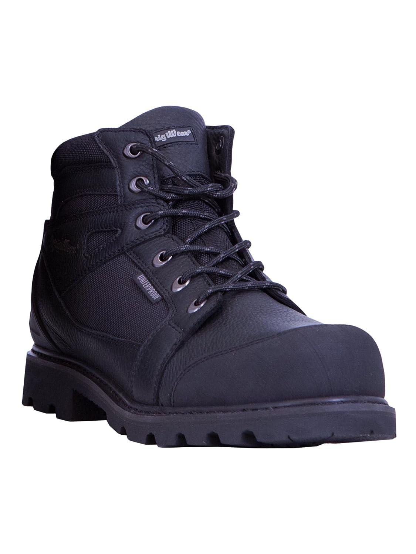 refrigiwear s onyx 5 inch boot durable service www