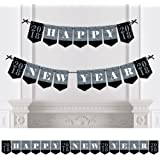 printer paper new year border