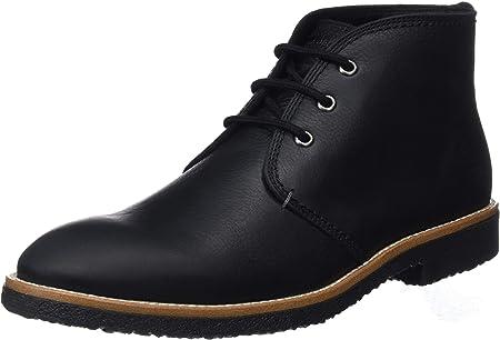 Panama Jack Gael, Zapatos de Cordones Oxford para Hombre