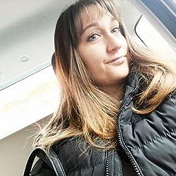 Elena Russiello