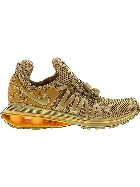 0fe38eb1 Amazon.com   Nike Women's Shox Gravity Running Shoes   Road Running