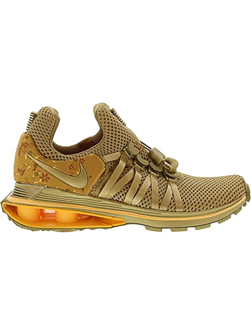 cheaper 2931b 2b190 Amazon.com   Nike Women s Shox Gravity Running Shoes   Road Running
