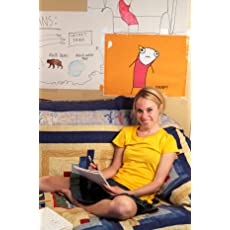 image for Allie Brosh
