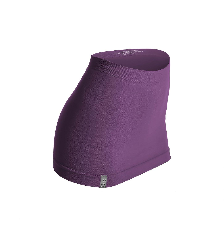 TALLA XS. Kidneykaren Basic Tube - Falda para Mujer