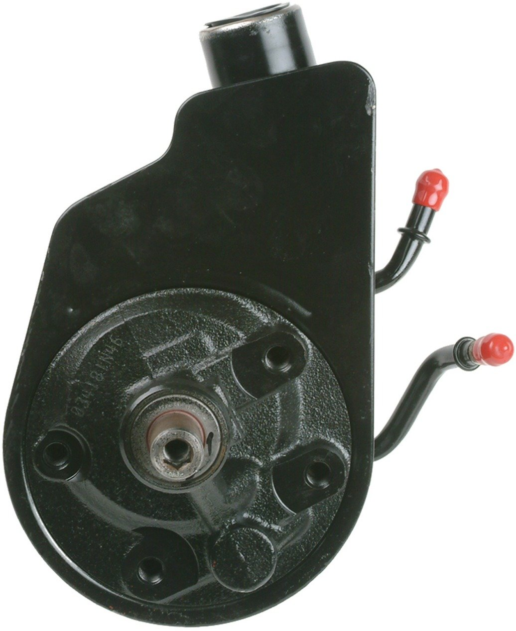 A1 Cardone 20-55859F Remanufactured Power Steering Pump with Reservoir