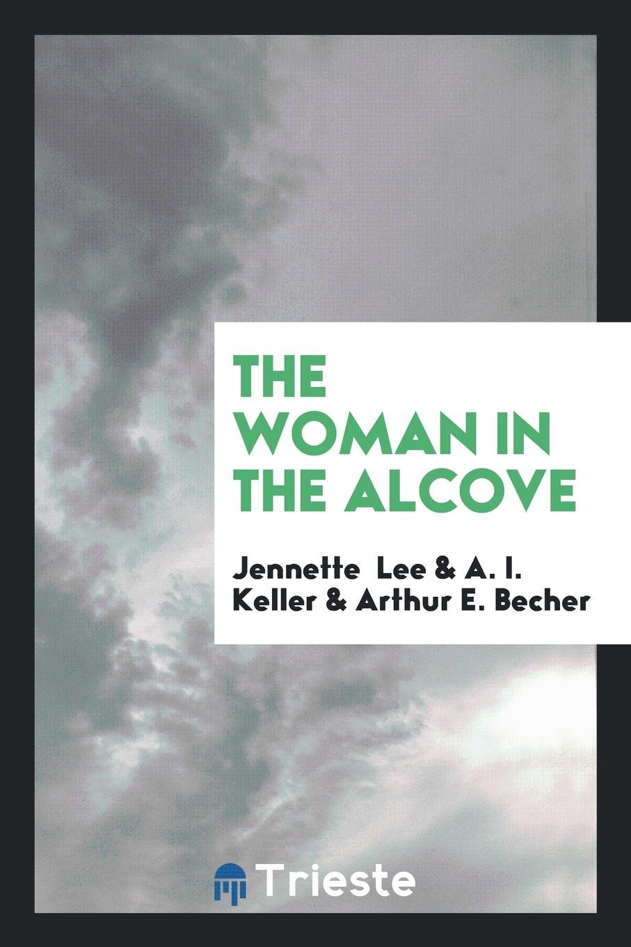 Read Online The Woman in the Alcove PDF