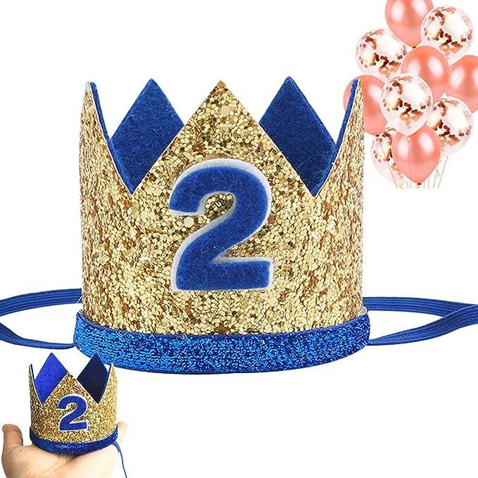 Birthday Crown Kids Birthday Crown Cars Birthday Crown Birthday Hat Boys Birthday Hat Race Car Birthday Crown Felt Birthday Crown